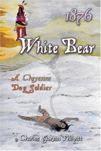 1876 White Bear Cover Image