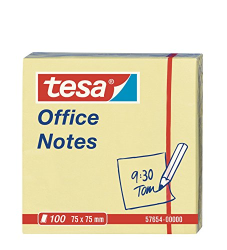 tesa-57654-00000-05-notizblatter-100-blatter