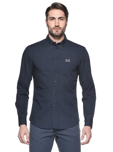 nautica-camisa-hombre-azul-marino-3xl