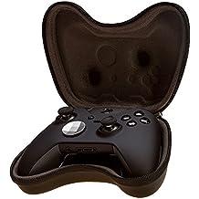 Snakebyte Xbox One Controller Case Zur Aufbewahrung Des Xbox One Controllers [Importación Alemana]