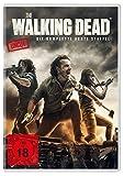 The Walking Dead - Staffel 8 [6 DVDs] -