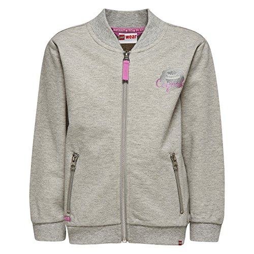 Lego Wear Baby Girls' Sweatshirt