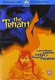 The Tenant [1976] [DVD]