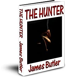 The Hunter (Harry McShane Book 2) (English Edition)