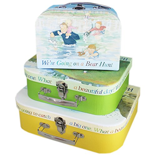 robert-frederick-were-going-on-a-bear-hunt-carrycase-set-plastic-assorted