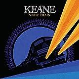 Train Musica Pop Rock