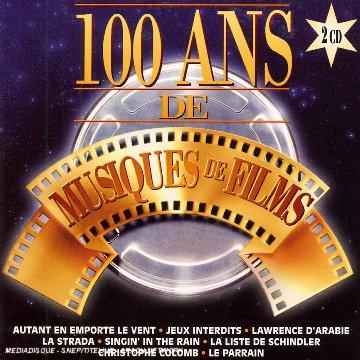 100-ans-de-musiques-de-films
