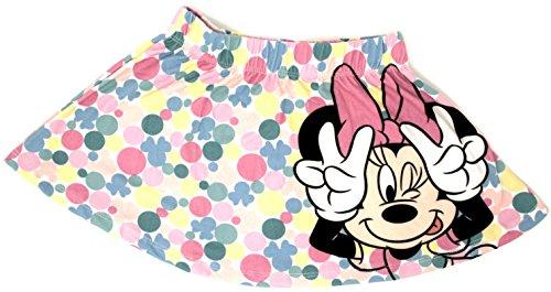 Disney Minnie Mouse Falda
