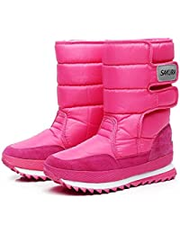 e Scarpe Amazon Scarpe borse it Rosa Peloso nprXxpwfU
