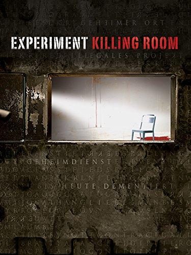 Experiment Killing Room [dt./OV] -