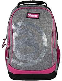 Amazon.es: la rosa negra - Mochilas y bolsas escolares: Equipaje