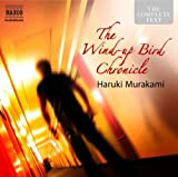 The Wind-up Bird Chronicle (Contemporary Fiction)