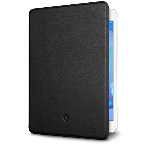 twelve-south-surfacepad-for-ipad-mini-4-black-ultra-slim-luxury-leather-cover-display-stand