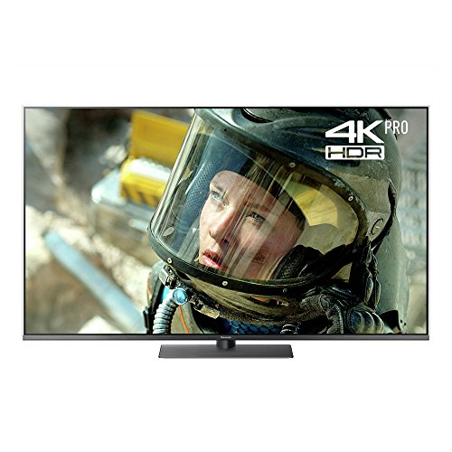 Panasonic TX-65FX750B TV