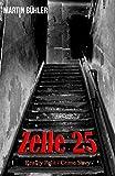 Zelle 25 von Martin Bühler