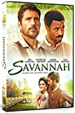 Savannah [Francia] [DVD]