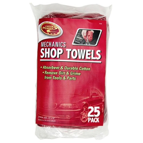 clean-rite-products-3-542-25-pk-of-shop-to