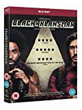 BlackkKlansman (Blu-Ray) [2018] [Region Free]