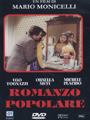 romanzo-popolare
