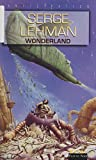 Wonderland (Anticipation t. 2000)
