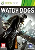 Best Games For The Xbox 360 - Watch Dogs (Xbox 360) Review