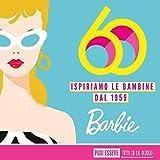 Barbie Babysitters Playset con Bebè, Lavandino e Vasino con Bambola Skipper e Accessori, Multicolore, Giocattolo per Bambini 3 + Anni, FJB01