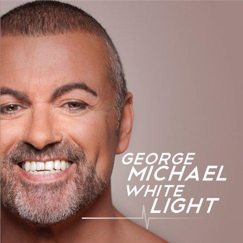 White Light - E.P.