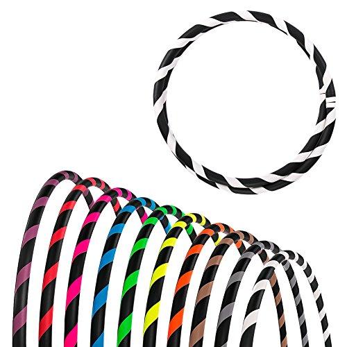 hoopomania-faltbarer-anfanger-hula-hoop-reifen-weiss-oe-100-cm