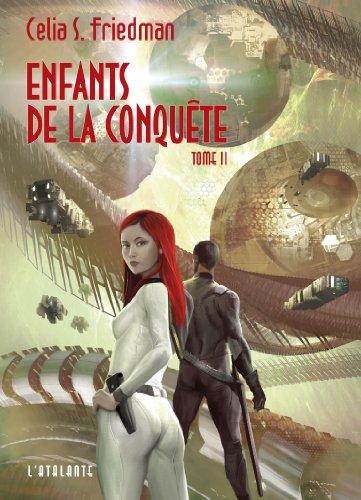 "<a href=""/node/106200"">Enfants de la conquête</a>"