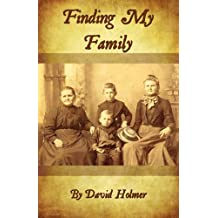 Finding My Family
