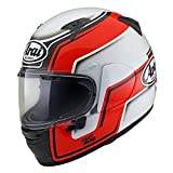 ARAI Helmet Profile-V Bend Red M