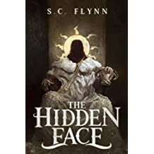 The Hidden Face (The Fifth Unmasking Book 1)