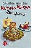 Hamster Hektor - Eieralarm! - Christian Bieniek, Marlene Jablonski