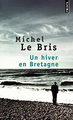 Un hiver en Bretagne