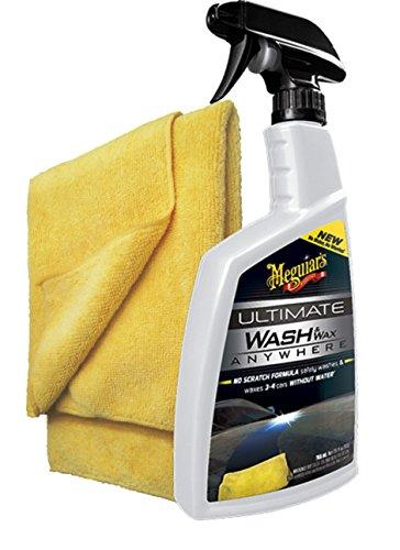 meguiars-pulitore-per-lavaggio-senzacqua-con-cera-panno-in-microfibra-1-pezzo