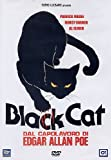 Black cat [IT Import] - Patrick Magee, Dagmar Lassander, Mimsy Farmer, Al Cliver