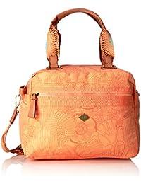 Oilily Oilily City Handbag - Bolso con asas Mujer