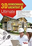 3D Wunschhaus Architekt 8 Ultimate [Download]