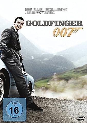 James Bond 007 -