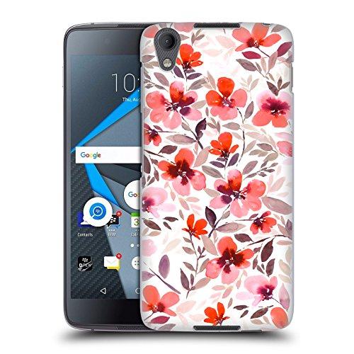 official-jacqueline-maldonado-espirit-blush-patterns-hard-back-case-for-blackberry-dtek50-neon