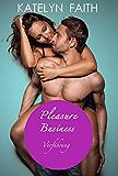 Pleasure Business - Verführung