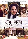 Alex Haley's Queen [EU Import]
