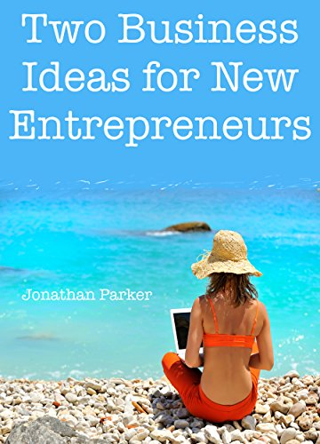 2-business-ideas-for-new-entrepreneurs-online-business-bundle-for-2016