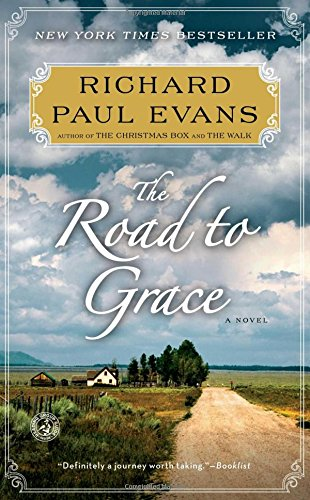 the-road-to-grace-the-walk