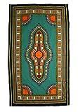 Lofbaz Unisex Traditionelles Afrikanisches Dashiki
