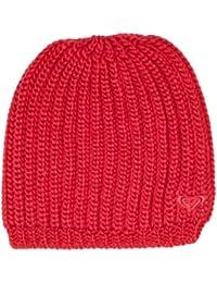 Roxy Mellow Beanie Women's Hat