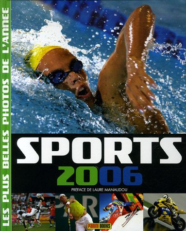 sport-2006-les-plus-belles-photos-de-l-39-anne