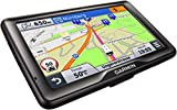 Garmin camper 760LMT-D EU Navigationsgerät (lebenslange Kartenupdates, Verkehrsfunklizenz, DAB+, Sprachsteuerung, 17,8cm (7 Zoll) Touchscreen) - 4