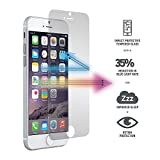 Anti Blue Dione by Zeus for iPhone 6/6S6Plus 6S Plus 77Plus
