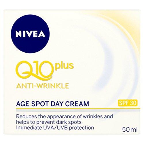 nivea-q10-plus-anti-wrinkle-age-spot-face-day-cream-spf-30-50-ml